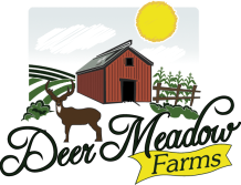 Deer Meadow Farms